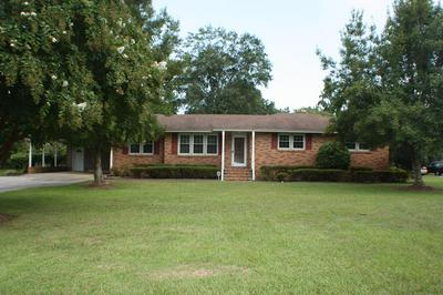 1746 JEFFERSON RD # 1730, Sumter, SC 29153 - Photo 1