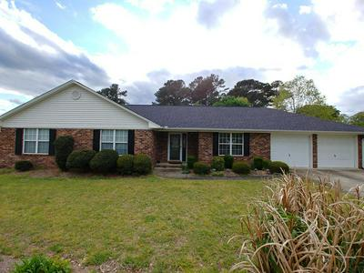 1020 MORRIS WAY DR, SUMTER, SC 29154 - Photo 2