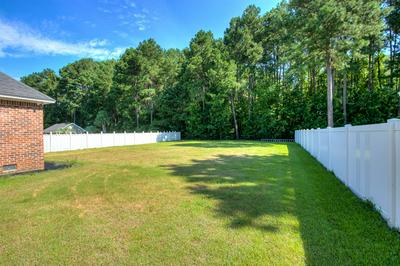 3149 DAUFASKIE RD, Sumter, SC 29150 - Photo 2