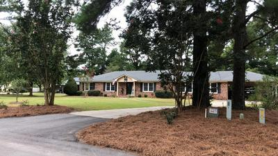 1173 DEBERRY DR, Manning, SC 29102 - Photo 1