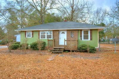 124 MCCORMICK DR, Sumter, SC 29150 - Photo 2