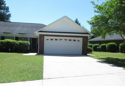 3761 BEACON DR, Sumter, SC 29154 - Photo 1