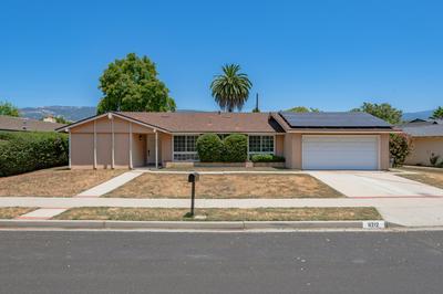 6212 AVENIDA GORRION, GOLETA, CA 93117 - Photo 1