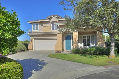6898 WILLOWGROVE DR, GOLETA, CA 93117 - Photo 1