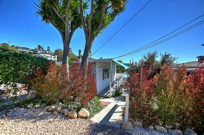 2305 GOLDEN GATE AVE, SUMMERLAND, CA 93067 - Photo 2