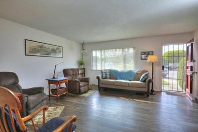 1000 BAILARD AVE APT B, CARPINTERIA, CA 93013 - Photo 2