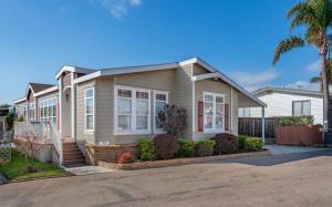 30 WINCHESTER CANYON RD SPC 105, GOLETA, CA 93117 - Photo 1