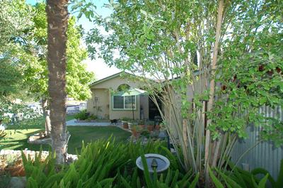 561 DAWN DR, Buellton, CA 93427 - Photo 1