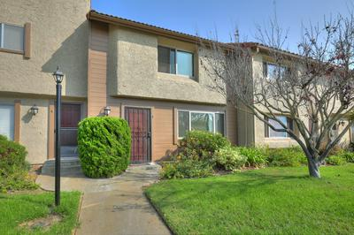 1000 BAILARD AVE APT B, CARPINTERIA, CA 93013 - Photo 1