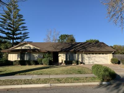 6274 MUIRFIELD DR, GOLETA, CA 93117 - Photo 1
