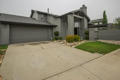 1213 VILLAGE MEADOWS DR, LOMPOC, CA 93436 - Photo 1
