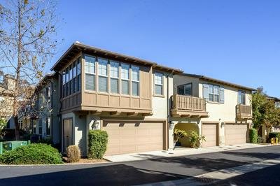 7941 WHIMBREL LN, GOLETA, CA 93117 - Photo 1