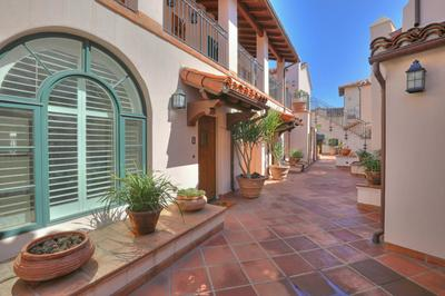 105 W DE LA GUERRA ST UNIT E, SANTA BARBARA, CA 93101 - Photo 2