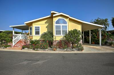 3950 VIA REAL SPC 154, CARPINTERIA, CA 93013 - Photo 2