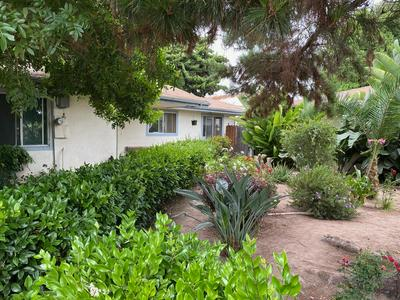 4996 FOOTHILL RD, CARPINTERIA, CA 93013 - Photo 2