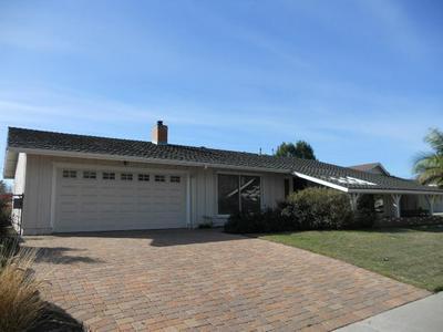 6215 COVINGTON WAY, GOLETA, CA 93117 - Photo 1