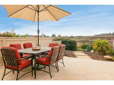 7059 MARYMOUNT WAY, GOLETA, CA 93117 - Photo 2