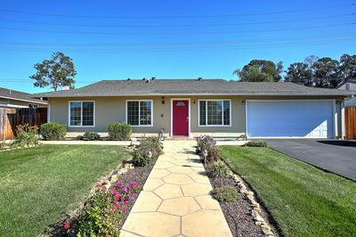 7763 WAGON WHEEL DR, GOLETA, CA 93117 - Photo 1