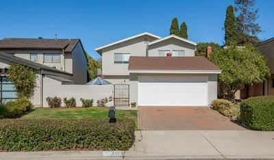 231 HILLVIEW DR, GOLETA, CA 93117 - Photo 1