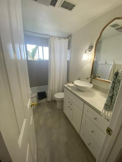 138 SERAFIN ST, CARPINTERIA, CA 93013 - Photo 2
