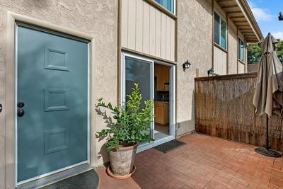 7386 CALLE REAL APT 36, GOLETA, CA 93117 - Photo 2