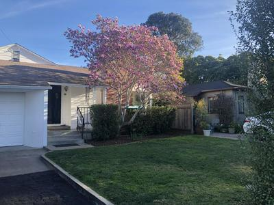 690 OLIVE AVE, CARPINTERIA, CA 93013 - Photo 1