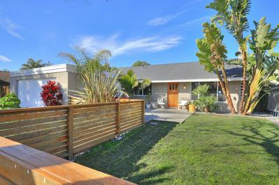 1477 LA PALOMA ST, CARPINTERIA, CA 93013 - Photo 2