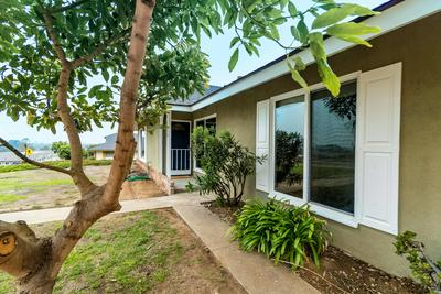 216 S 7TH ST, LOMPOC, CA 93436 - Photo 1