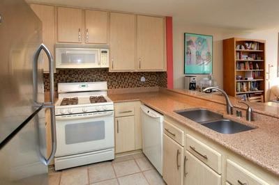 415 W GUTIERREZ ST APT 6, SANTA BARBARA, CA 93101 - Photo 2