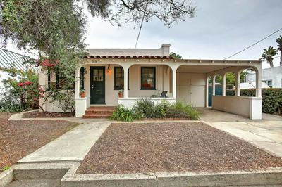 905 W MISSION ST, SANTA BARBARA, CA 93101 - Photo 1