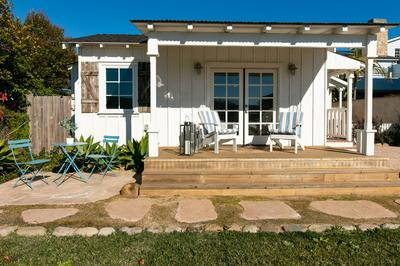 4652 4TH ST, CARPINTERIA, CA 93013 - Photo 2