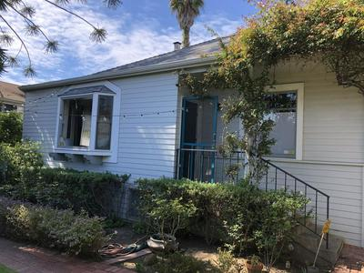 222 W ISLAY ST, SANTA BARBARA, CA 93101 - Photo 1