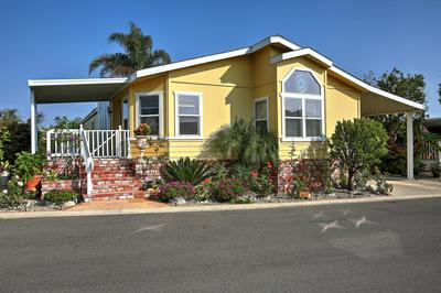 3950 VIA REAL SPC 154, CARPINTERIA, CA 93013 - Photo 1