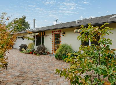 229 CALLE SERRENTO, GOLETA, CA 93117 - Photo 1