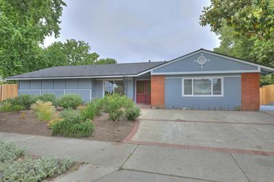 6200 COVINGTON WAY, GOLETA, CA 93117 - Photo 2