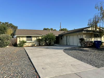 520 CHADWICK WAY, GOLETA, CA 93117 - Photo 1