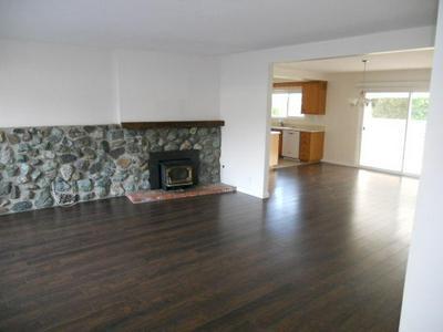 6215 COVINGTON WAY, GOLETA, CA 93117 - Photo 2