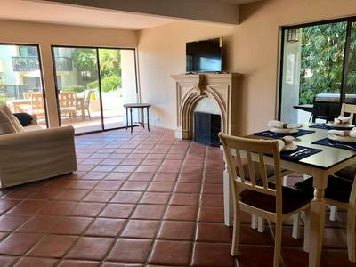 3375 FOOTHILL RD UNIT 614, CARPINTERIA, CA 93013 - Photo 2