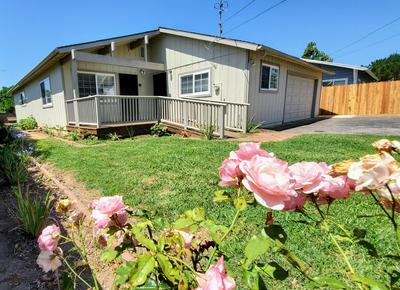 5031 FOOTHILL RD, CARPINTERIA, CA 93013 - Photo 1