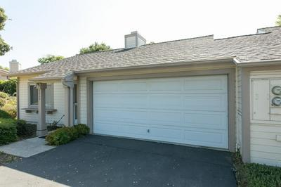 6066 SUELLEN CT, GOLETA, CA 93117 - Photo 1