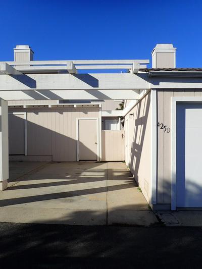 425 CANNON GREEN DR APT D, GOLETA, CA 93117 - Photo 1