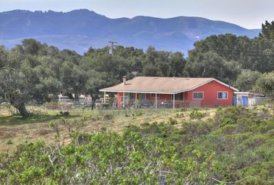 2570 WILD OAK RD, LOMPOC, CA 93436 - Photo 1