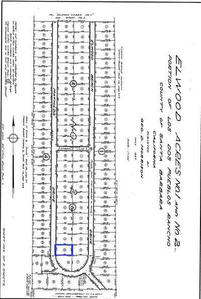 PRCL 13 MATHILDA DR, GOLETA, CA 93117 - Photo 2