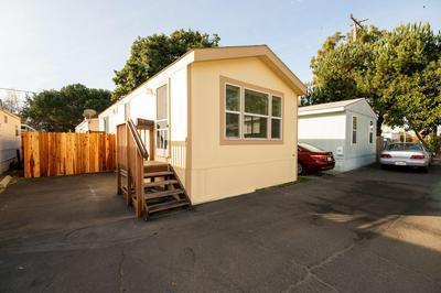 520 PINE AVE SPC 24, GOLETA, CA 93117 - Photo 1
