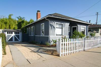 325 W FIGUEROA ST, SANTA BARBARA, CA 93101 - Photo 2