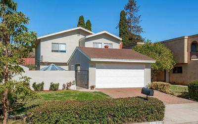 231 HILLVIEW DR, GOLETA, CA 93117 - Photo 2