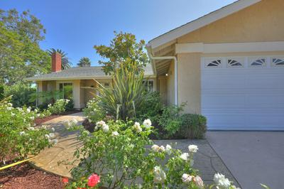 4785 EL CARRO LN, CARPINTERIA, CA 93013 - Photo 2