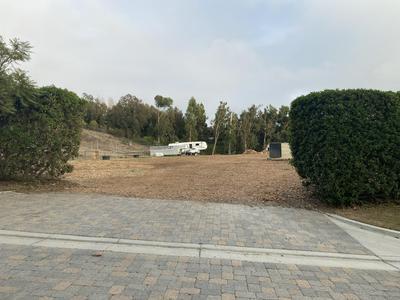 110 MONTECITO RANCH LANE, SUMMERLAND, CA 93067 - Photo 1