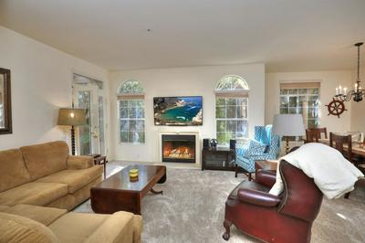 1266 CRAVENS LN APT 1, CARPINTERIA, CA 93013 - Photo 2