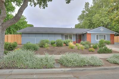 6200 COVINGTON WAY, GOLETA, CA 93117 - Photo 1